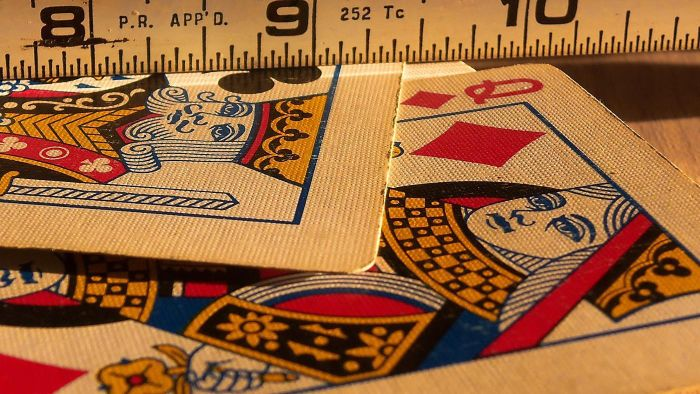 What Is a Millimeter on a Ruler?