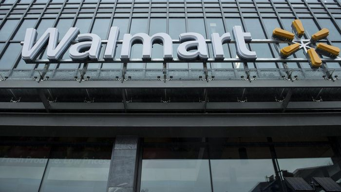 How Much Does an Eye Exam at Wal-Mart Cost?