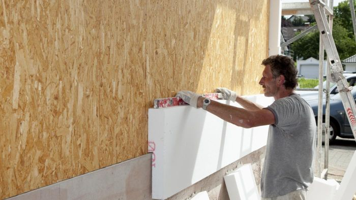 How Much Does Foam Insulation Cost?