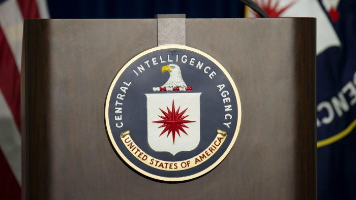 How Much Money Does a CIA Agent Make Per Year?