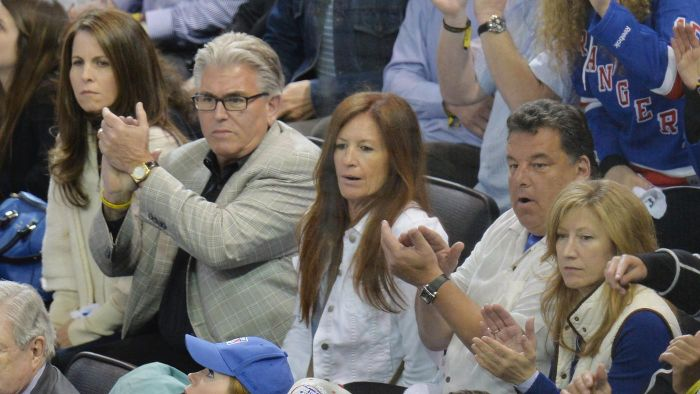 How Much Money Does Mike Francesa Make?