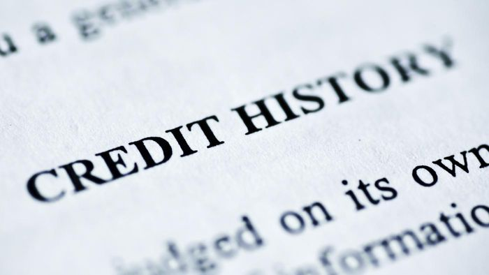 What Are Names of the Major Credit Bureaus in the US?