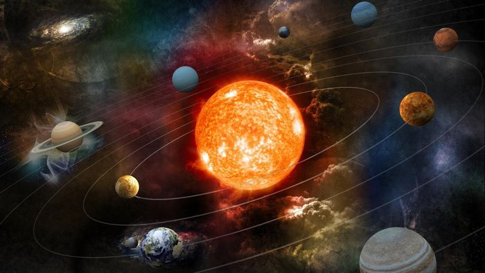 What Does NASA Say About Galactic Alignment?