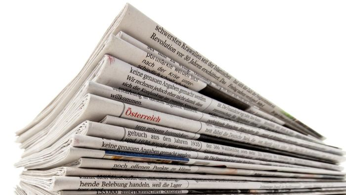 Are National Magazines Required to Publish Circulation Numbers?