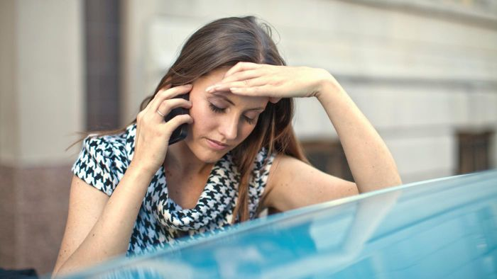 What Are Some Natural Remedies for Anxiety?