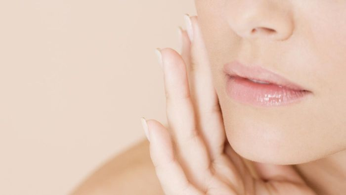 Are There Natural Treatments for Tightening Skin?