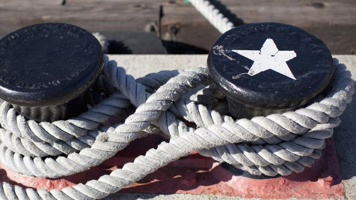 What Does the Nautical Star Represent?