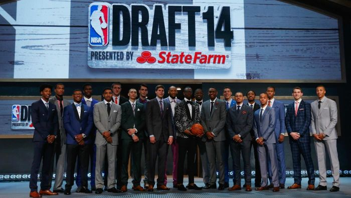 What Is the NBA's Educational Requirement?