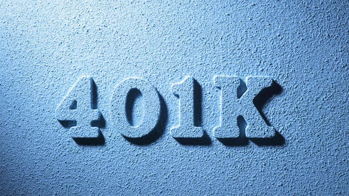 What Do You Need to Know Before Cashing Out a 401K?