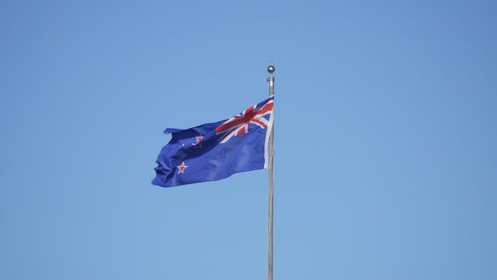 What Does the New Zealand Flag Represent?
