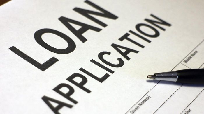 Are NewDay USA Loan Programs for Veterans Only?