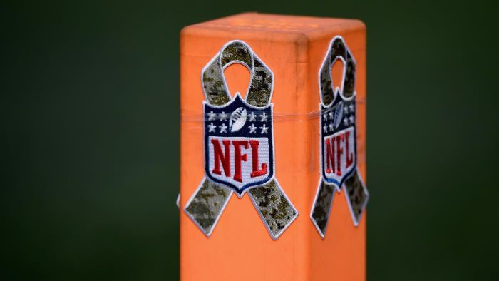 How Does the NFL's Pension Plan Work?