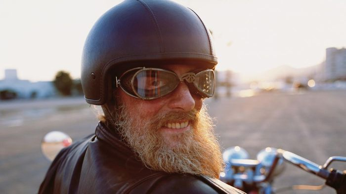 What Are Some Nicknames for Bikers?