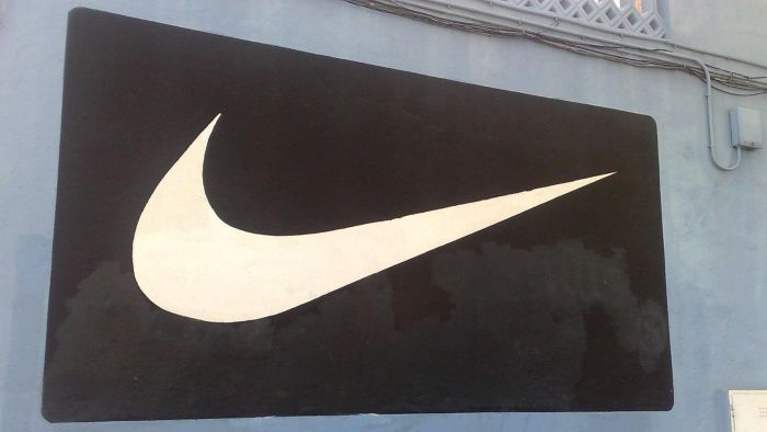 Why Is Nike so Successful?