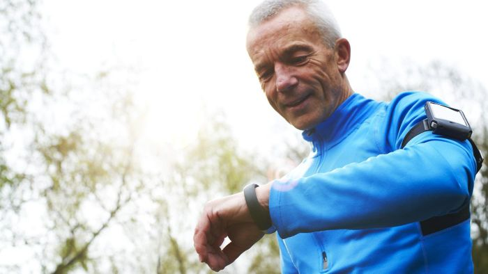 What Is a Normal Pulse Rate After Exercise?