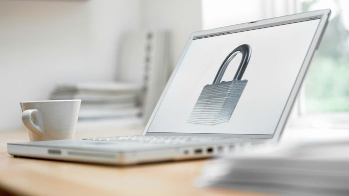 Is Norton or McAfee Better for Protecting My Computer?