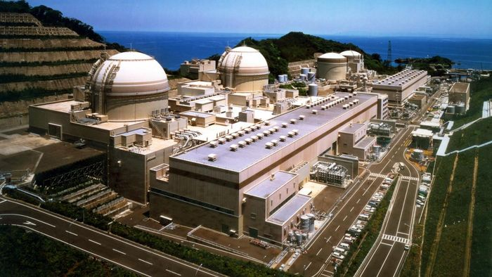 How Is Nuclear Power Generated?