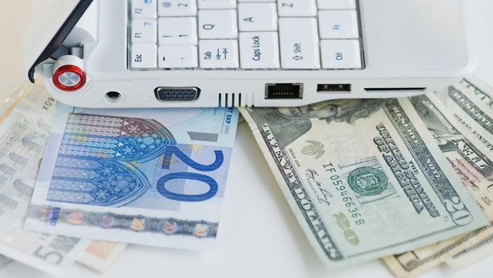 Are There Any Online Classes That Teach Currency Trading?