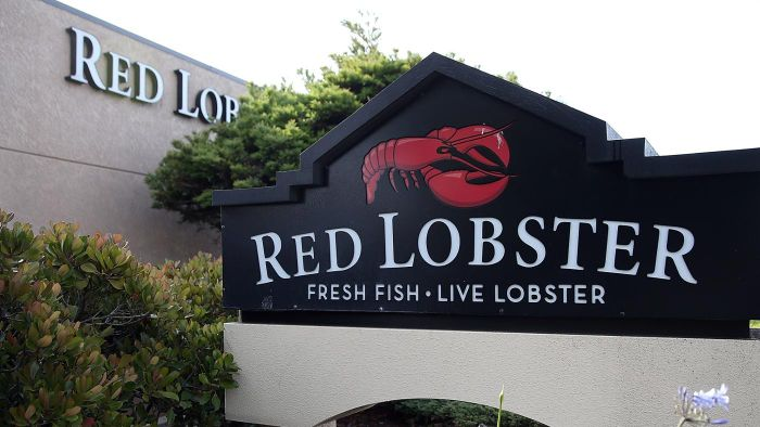 Are Online Red Lobster Applications Transferable Between Franchise Locations?