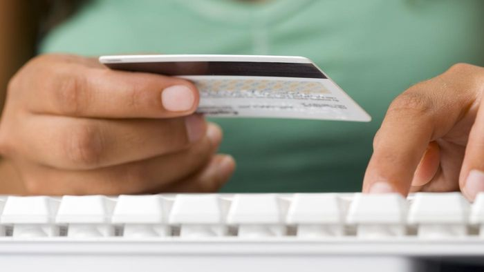 Is Online Shopping Safe?