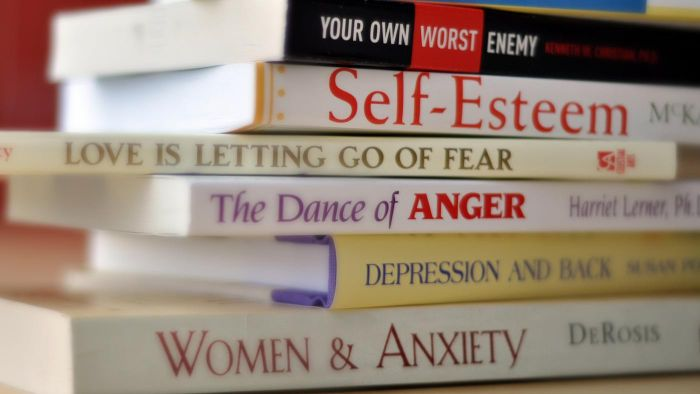 Is There an Online Test for Severe Depression?