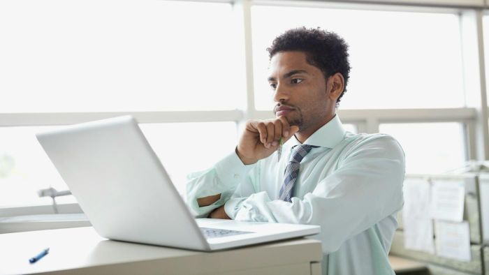 How do I open a checking account online?
