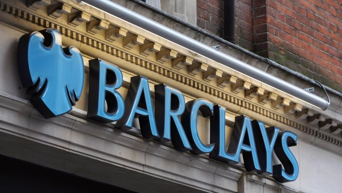 How Do I Open a Credit Card With Barclays?