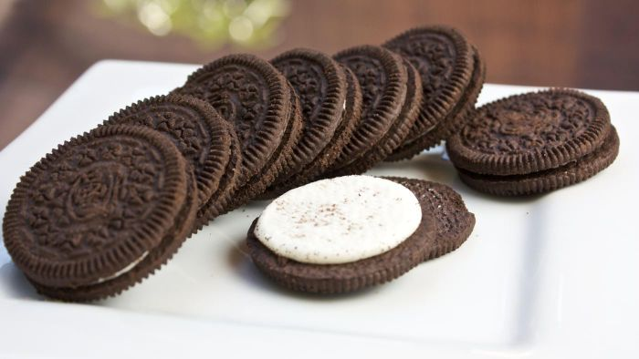 Are Oreos Bad for You?