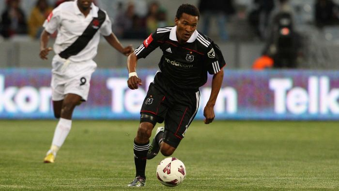 What Are the Orlando Pirates?