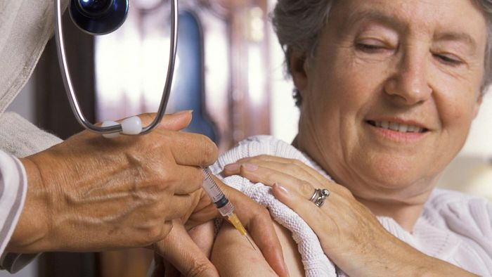 How Do I Find Out Whether My Insurance Covers the Shingles Vaccine?