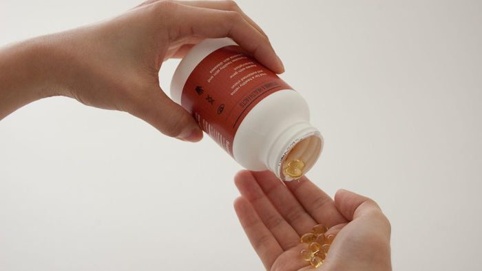 What Are Some Over-the-Counter Antidepressant Medications?