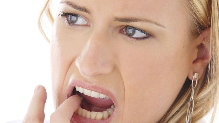 Are There Over-the-Counter Medications That Relieve Toothache Pain Quickly?
