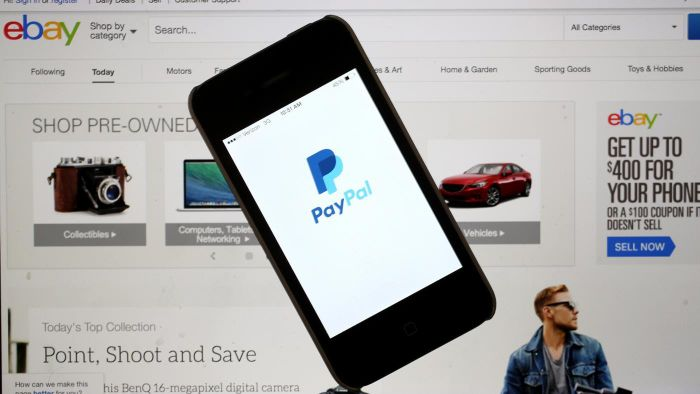 Is PayPal Safe?