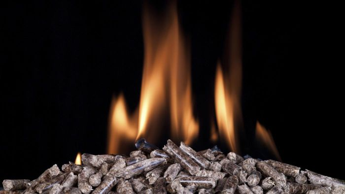 Are Pellet Stoves More or Less Expensive Than Gas Stoves?