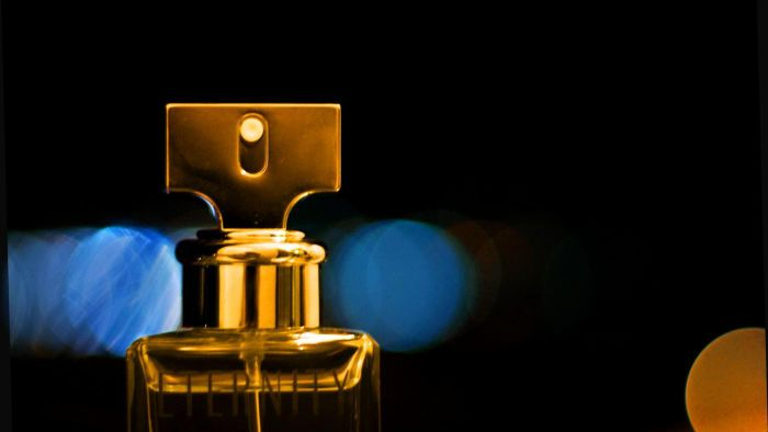 Does Perfume Have an Expiry Date?