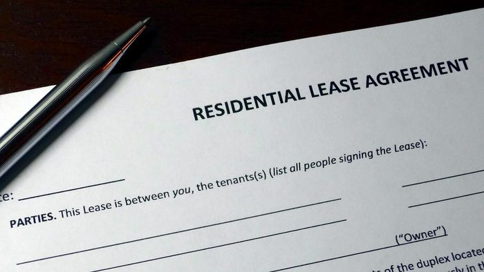 What Is a Perpetual Lease?