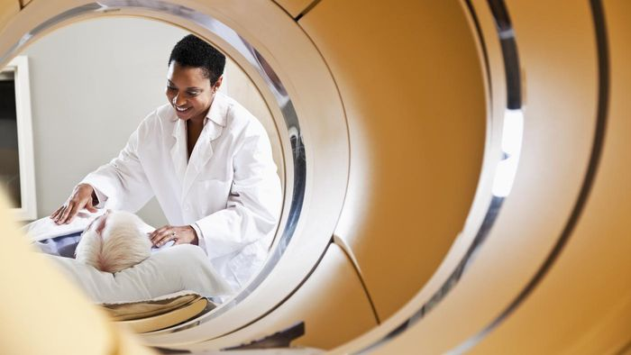 What Is a PET-CT Scan?
