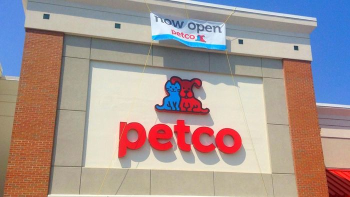 How Does the Petco Pals Rewards System Work?