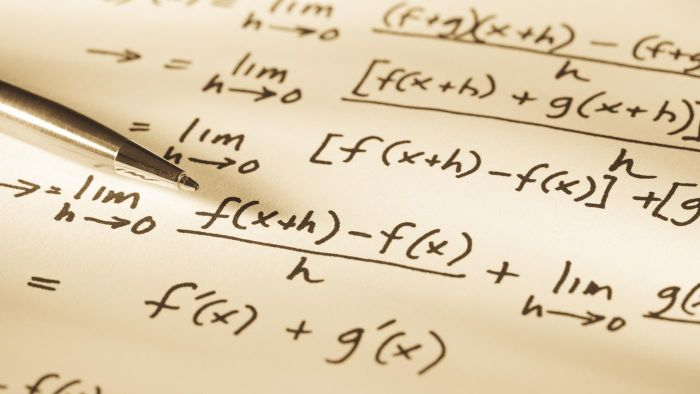 What is the phase shift formula?