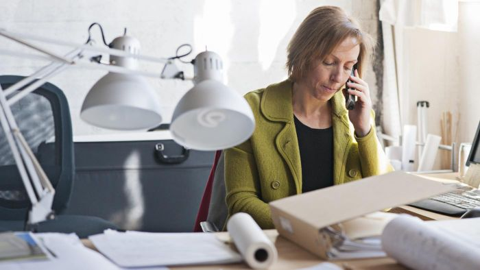 What Is the Phone Number for the IRS Fraud Hotline?