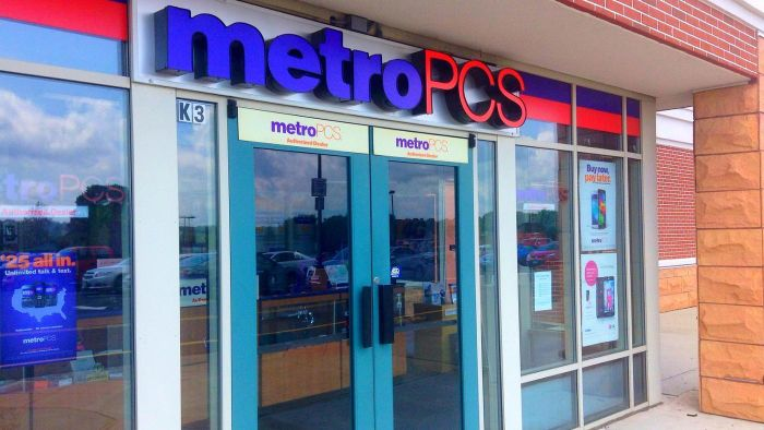 What Is the Phone Number for MetroPCS?