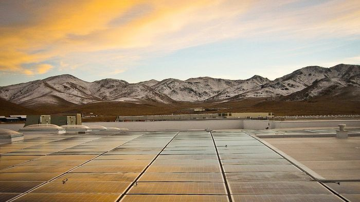 How Do Photovoltaic Cells Work?