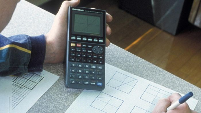 What is a piecewise function grapher?