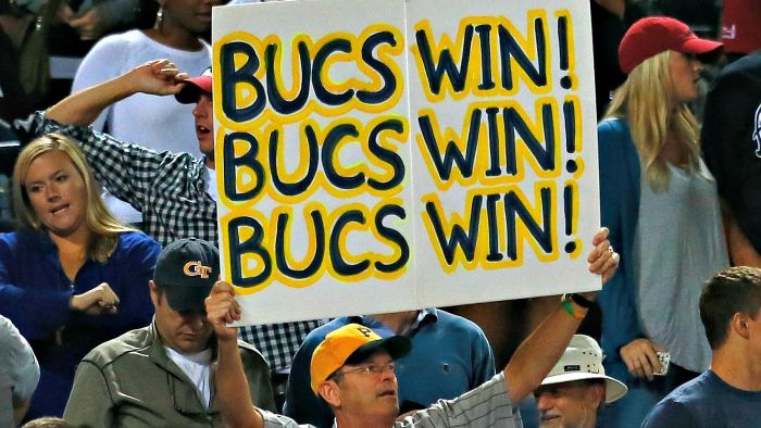 Why Are the Pittsburgh Pirates Called the Bucs?