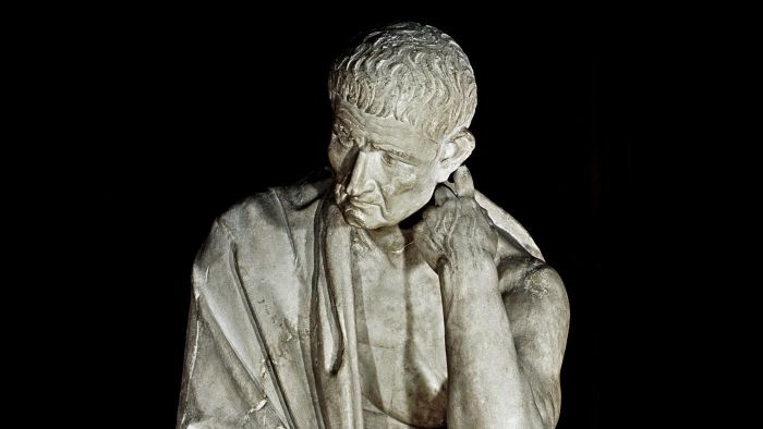 How Are Plato and Aristotle Similar?
