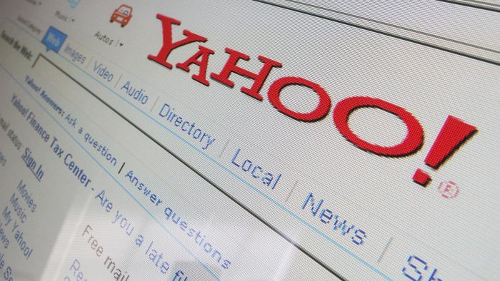 How Do You Play Free Yahoo! Games?