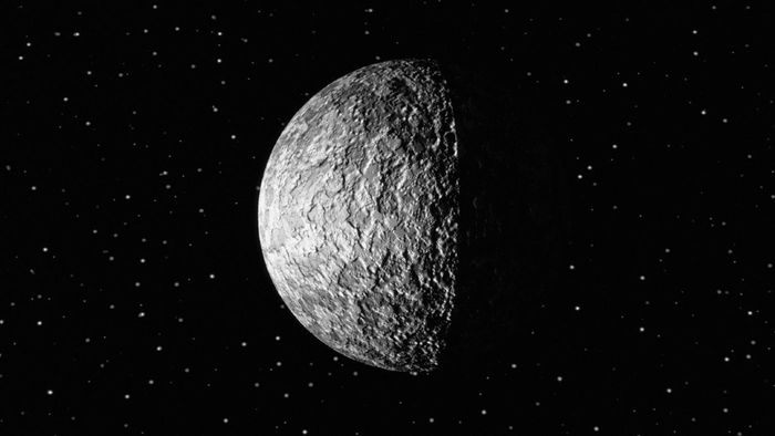 Is Pluto Still Considered a Planet in Our Solar System?