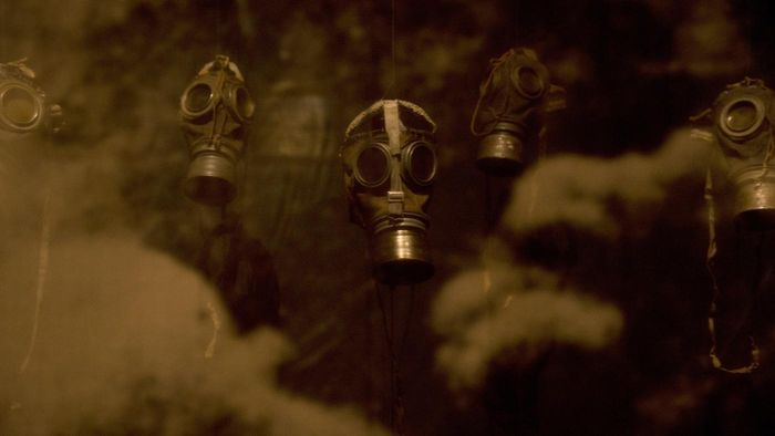 How Was Poison Gas Used in World War I?