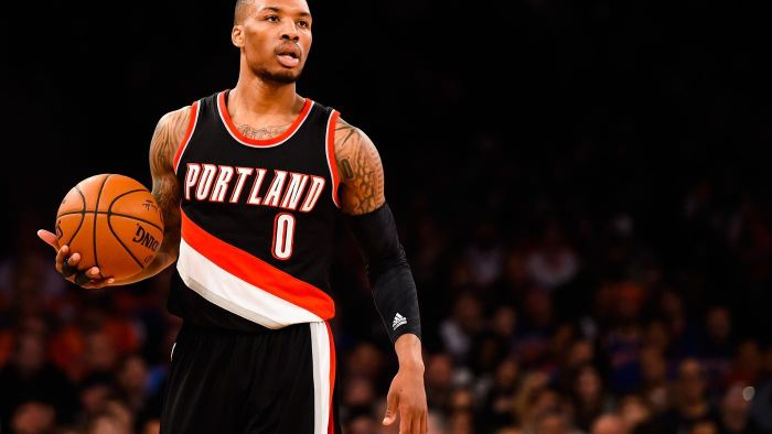 "Why is Portland called ""Rip City?"""