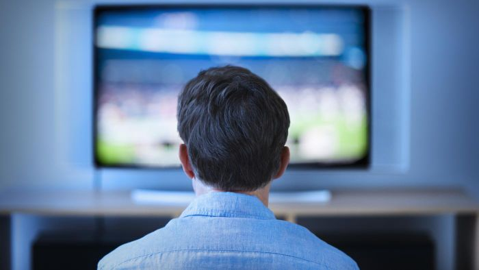 What are the positive impacts of television?